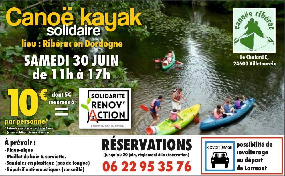 canoë-kayak-solidarité-renovaction