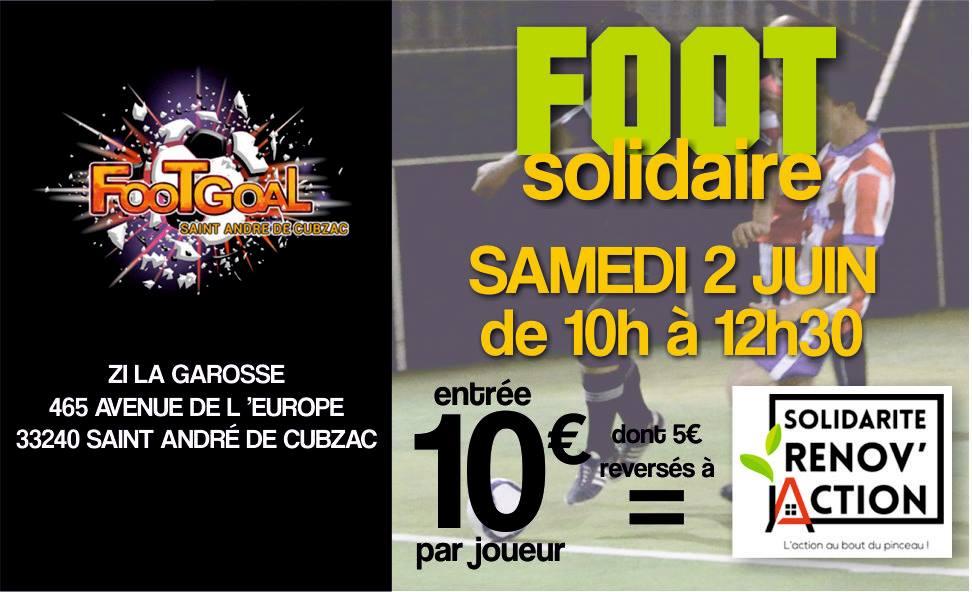 footsalle-édition-2